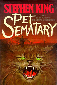 Front cover of 'Pet Sematary'.PNG