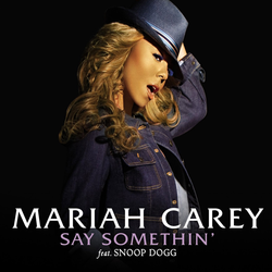 Say Somethin Mariah Carey.png