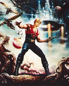Flash gordon 1980.jpg