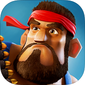 Boom Beach app icon.png