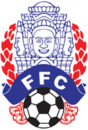 Football Federation of Cambodia.png
