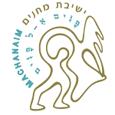 Yeshivamacha logo1.png