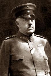 גוסטב פון הולאן.jpg