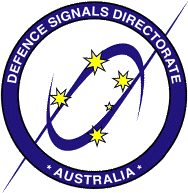 Defence signals directorate logo.png