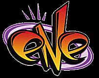 http://upload.wikimedia.org/wikipedia/he/a/a9/Shemeshtv.png