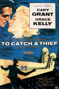 To catch a thief 1955.jpg