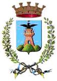 La Spezia-Stemma2