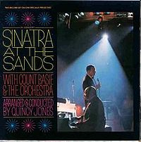 Sinatra At The Sands.jpg