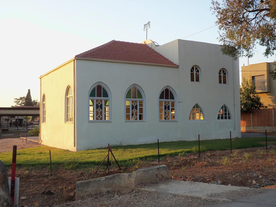 Kfar Yehezkel Israel  City pictures : שיחת תבנית:Cc by sa 3.0/הסבה/פלט9 – ויקיפדיה