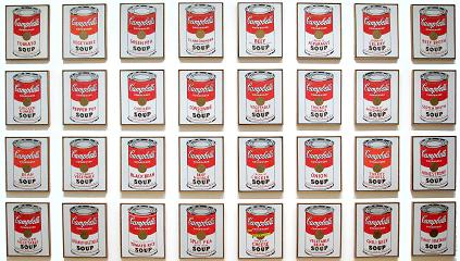 Campbells Soup Cans MOMA reduced 80 25.jpg