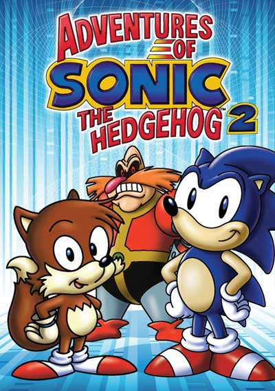 קובץ:Adventures of Sonic the Hedgehog.jpg