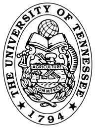 Seal of The University of Tennessee.jpg