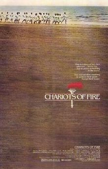Chariots of fire.jpg