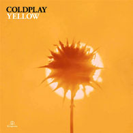 Coldplay Yellow.jpg