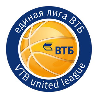 Logo VTB united league.png
