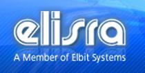 לוגו חברת אלישרא