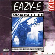 Home 4 tha Sick by Eazy-E single cover.jpg