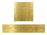 לוגו-טפרברג.png