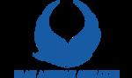 Iran Aseman Airlines logo.png