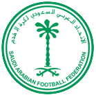 Logo of saudi arabia football team.png