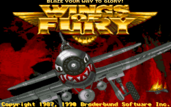 Wings of Fury title.png