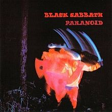War pigs black sabbath essay