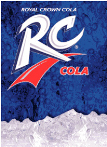 Royal-crown-cola.jpg