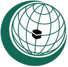 OrganizationOfIslamicCooperation.png