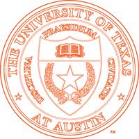 סמל אוניברסיטת טקסס באוסטין
