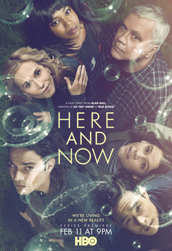 Here and Now.png