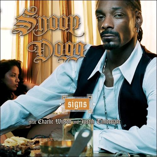 Snoop Dog Sign Language Translator Video