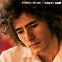 TimBuckley HappySad.jpg