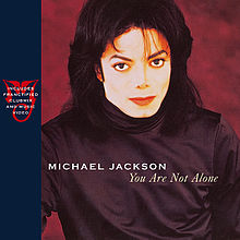 MJ - You Are Not Alone.jpg