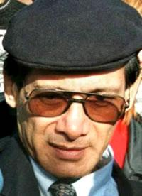 Charles Sobhraj in France.jpg