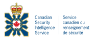 Canadian Security Intelligence Service logo.png