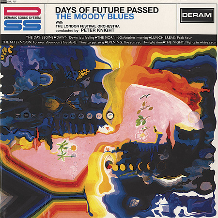 https://upload.wikimedia.org/wikipedia/he/c/c2/TheMoodyBlues-album-daysoffuturepassed.jpg