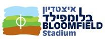 Bloomfield logo.jpg