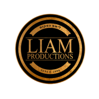 Liam Productions.png
