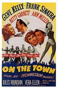 On-the-town-1949.jpg