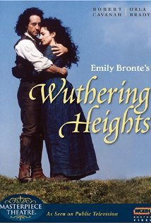 Wuthering Heights 1998.jpg