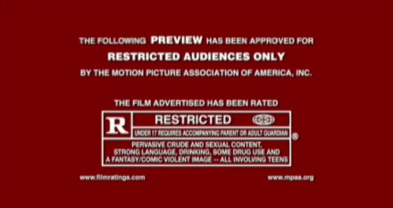 ����rated r trailer logojpg � ��������