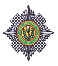 Scots-Guards-Cap-Badge.jpg