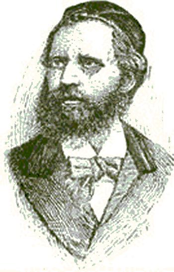 https://upload.wikimedia.org/wikipedia/he/c/c8/Isidore_singer.png