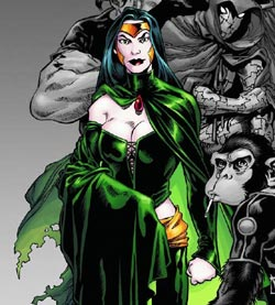 Shadowpact 1 Enchantress.jpg