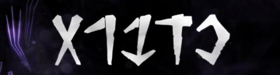 סמליל הסדרה