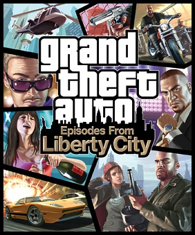 Grand Theft Auto IV Episodes From Liberty City.jpg