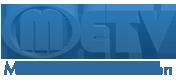לוגו הערוץ (2018)