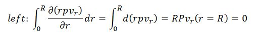 Equation9.JPG