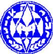 Hanoar logo