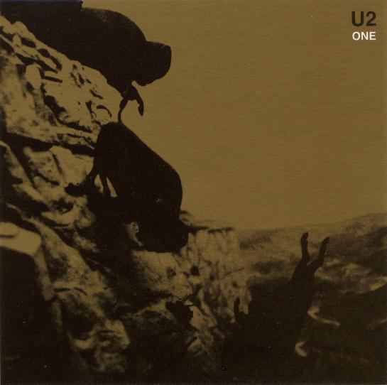 One U2 übersetzung